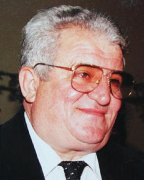 Nicolae Mischie site officiel. Nicolae Mischie pas coupable dit CEDH.